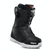 Boots de snowboard Thirty Two Lashed Double Boa '18