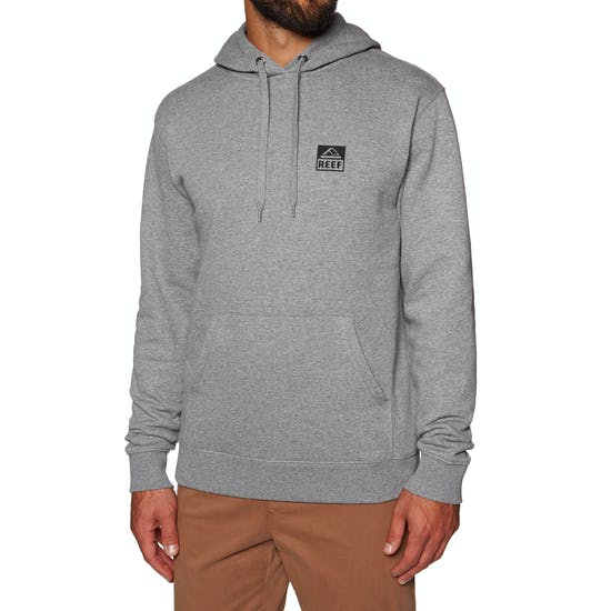 Reef Classic Hood CC Pullover Hoody