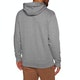Reef Classic CC Pullover Hoody