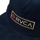 RVCA Andrew Reynolds Cap