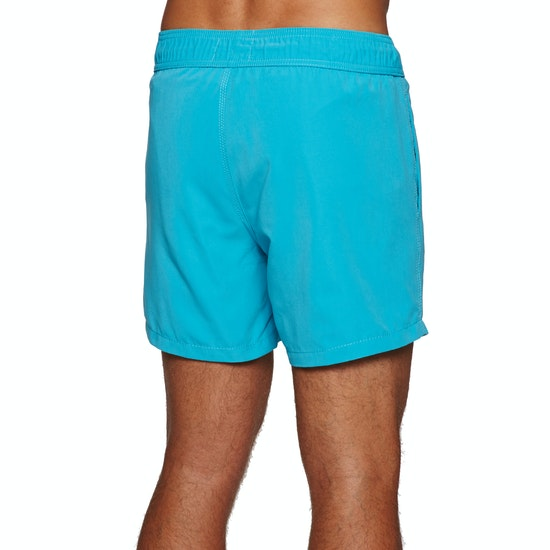 Shorts de Bain Billabong All Day LB 16