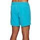 Billabong All Day LB 16 Swim Shorts