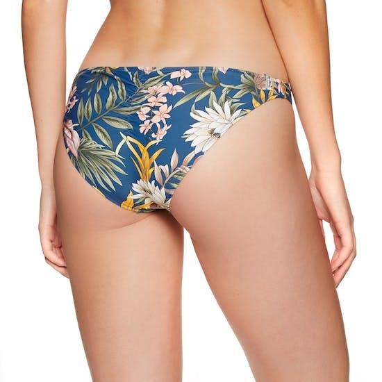 Rhythm Bermuda Swim Beach Pant Bikiniunterteil