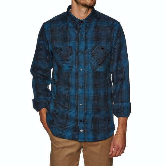 Dickies Linville Overhemd