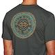 Billabong Dream Short Sleeve T-Shirt