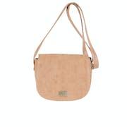 Rip Curl High Sands Shoulder Handbag