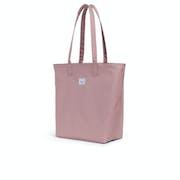 Herschel Mica Handbag