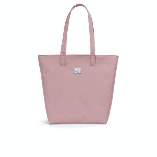 Herschel Mica Shopper Bag