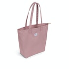 Herschel Mica Shopper Bag