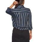 Roxy Suburb Vibes Stripe Ladies Shirt