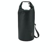 Nixon Capsule Drybag