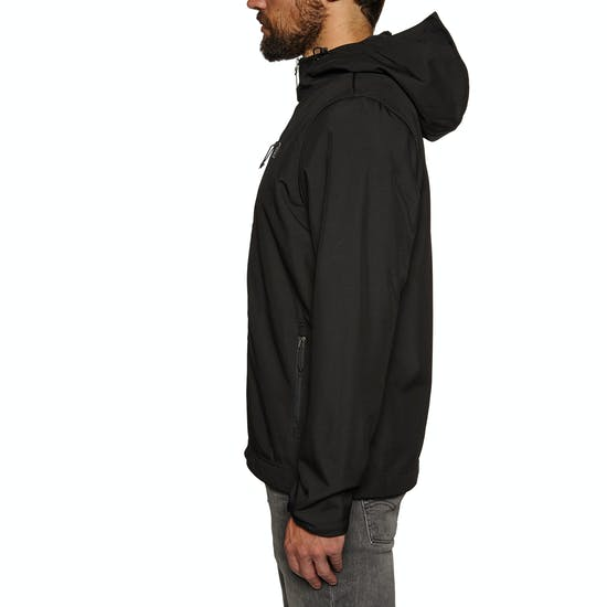 North Face Durango Softshell Jacket