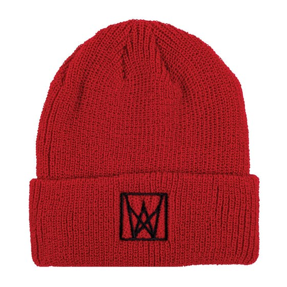 e82abf240 Mens Beanies | Free Delivery options available at Surfdome