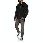 North Face Durango Mens Softshell Jacket