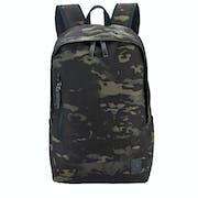 Nixon Smith SE II Backpack