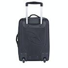 Rip Curl Essentials F-light Cabin Ladies Luggage