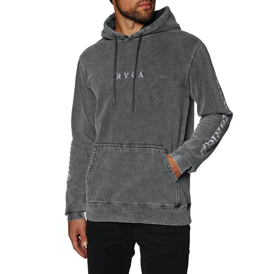 RVCA Elevation Pullover Hoody