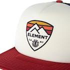 Element Rift II Trucker Cap