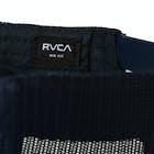 RVCA Va All The Way Ctiii Cap