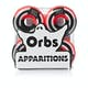 Welcome Apparitions Round 100a Splits 53mm Skateboard Wheel