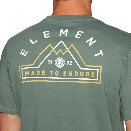 Element Lateral Short Sleeve T-Shirt