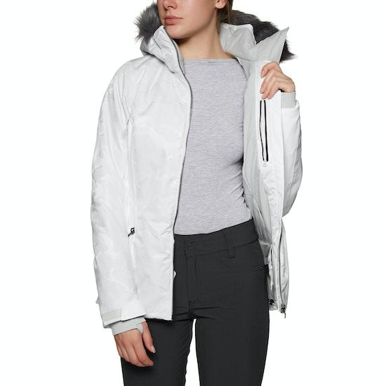 Helly Hansen Skistar Down Jacket