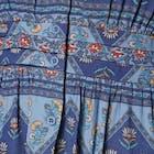 SWELL Deni Dress