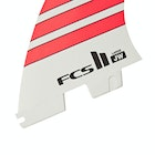 FCS II Julian Wilson Performance Glass Thruster Fin
