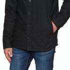 Rip Curl Wetty Over Shirt