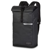 Dakine Section Roll Top Wet Dry 28L Surf Backpack