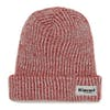Rip Curl Everyday Beanie - Baked Apple