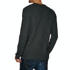 Rip Curl Comecrew Sweater