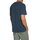 Rip Curl Fun & Easy Emb Short Sleeve T-Shirt