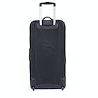 Rip Curl Essentials F-light Global Ladies Luggage