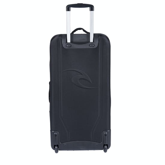 Rip Curl Essentials F-light Global Ladies Luggage