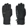 Dakine Omega Snow Gloves - Black