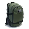 Rip Curl Posse Classic Skate Backpack - Forest Green