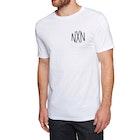 Nixon Committee Short Sleeve T-Shirt