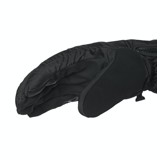Dakine Omega Snow Gloves