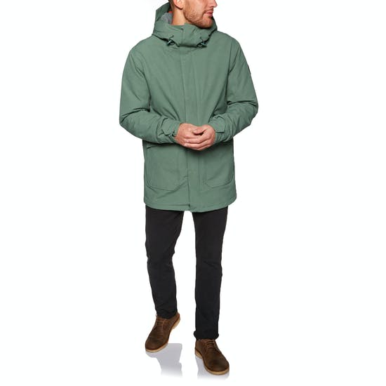 Rip Curl Premium Anti-series Jacket