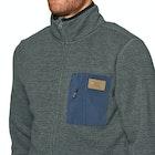 Rip Curl Dawn Line Anti-series Polar Jacket