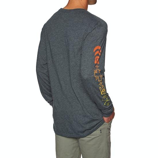 Vissla Jeff Ho Zephyr Long Sleeve T-Shirt