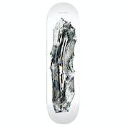 SOVRN Tonal Renderings Two 8 Inch Skateboard Deck