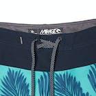 "Rip Curl Mirage Mason Rockies 20"" Board Boardshorts"