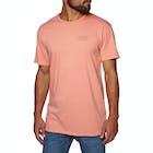 Vissla The Ringer Short Sleeve T-Shirt