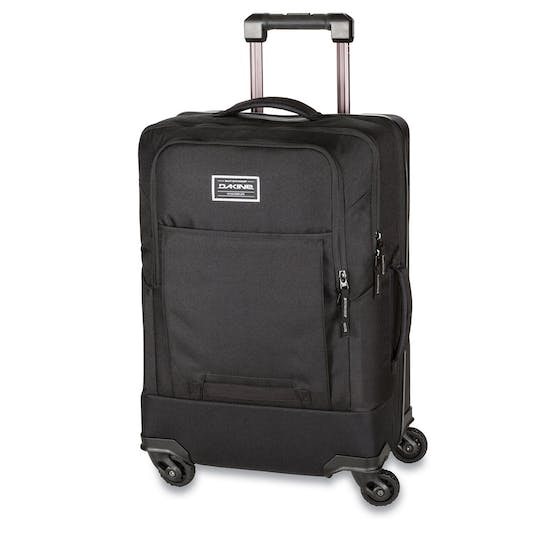 Dakine Terminal Spinner 40L Luggage