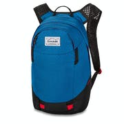 Dakine Canyon 16L Backpack