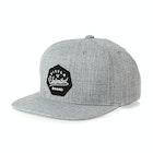 Vissla Scripps-grh Cap