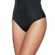 Roxy Fitness Basic One Piece Womens Swimsuit