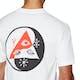 Welcome Balance Short Sleeve T-Shirt
